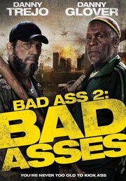 Смотреть Крутые чуваки (2014) в HD качестве 720p