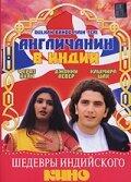 Англичанин в Индии (1999)