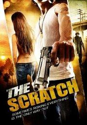 The Scratch (2009)
