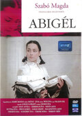 Абигель (Abigél)