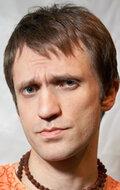 http://st.kinopoisk.ru/images/actor/2363796.jpg
