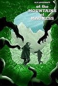 Хребты безумия (At the Mountains of Madness)