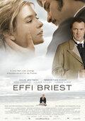 Эффи Брист (2008)