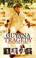 Гайанская трагедия: История Джима Джонса (1980)