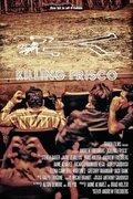 Killing Frisco (2012)