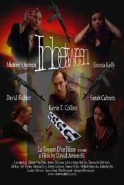 Inbetween (2008)
