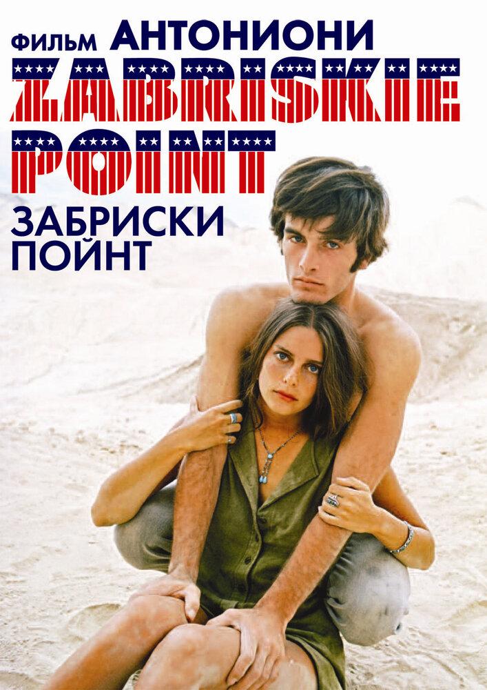 KP ID КиноПоиск 8682