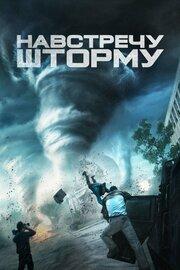 Смотреть Навстречу шторму (2014) в HD качестве 720p