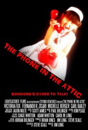 The Phone in the Attic (2014)