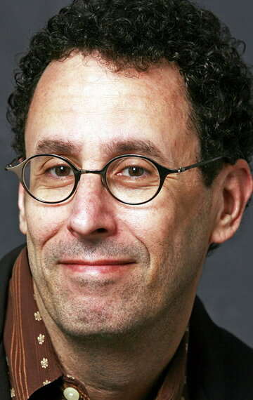 Тони Кушнер