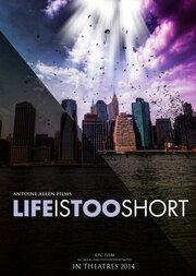 Жизнь слишком коротка (2015)