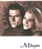Милагрос (2000) полный фильм онлайн