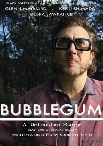 Bubblegum: A Detective Story