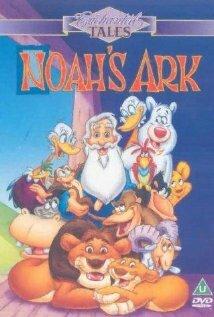 Ноев ковчег (1995) полный фильм