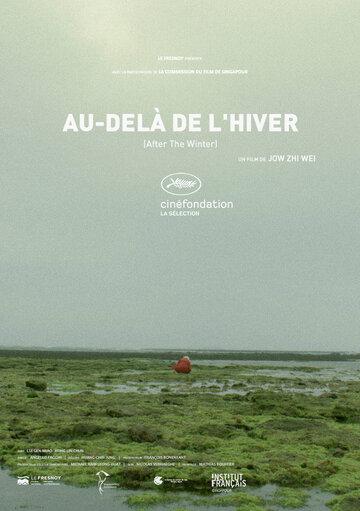 После зимы (2013) полный фильм онлайн