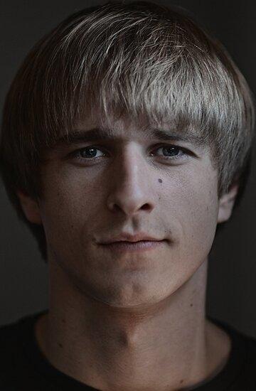 Максим Блинов