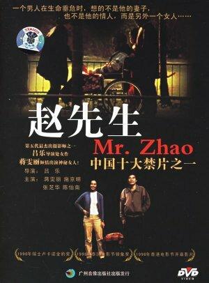 Господин Чжао (1998)