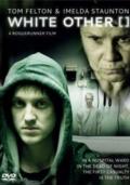 Другой (2010)