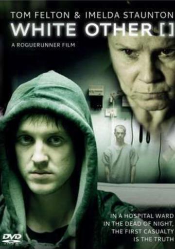 Другой (2010) — отзывы и рейтинг фильма