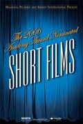 The 2006 Academy Award Nominated Short Films: Animation (2007)