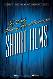 The 2006 Academy Award Nominated Short Films: Animation (2007)