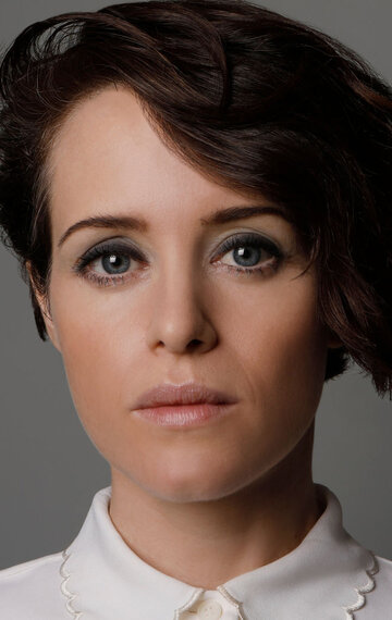 claire foy sourceclaire foy gif, claire foy golden globes, claire foy going postal, claire foy gallery, claire foy фото, claire foy vk, claire foy as anne boleyn, claire foy queen, claire foy site, claire foy actress, claire foy and benedict cumberbatch, claire foy listal, claire foy being human, claire foy website, claire foy source, claire foy son, claire foy height, claire foy and husband, claire foy who's dated who, claire foy and matt