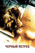Черный ястреб (Black Hawk Down)