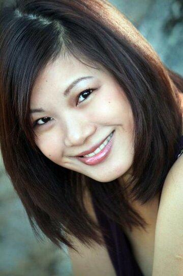 Джинни Ю