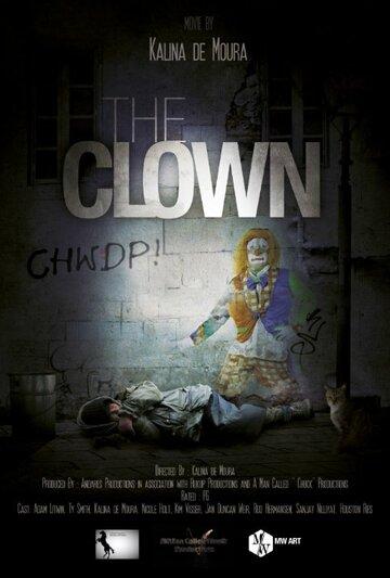 (The Clown)