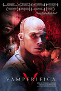 Вампирификация (2012)