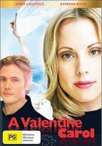 День Святого Валентина (2007)