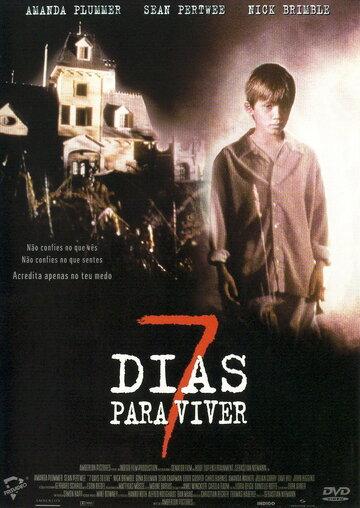 Семь дней до смерти (2000)
