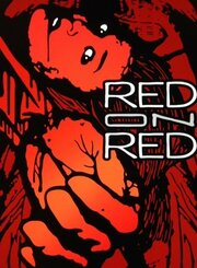 Red on Red (2017)