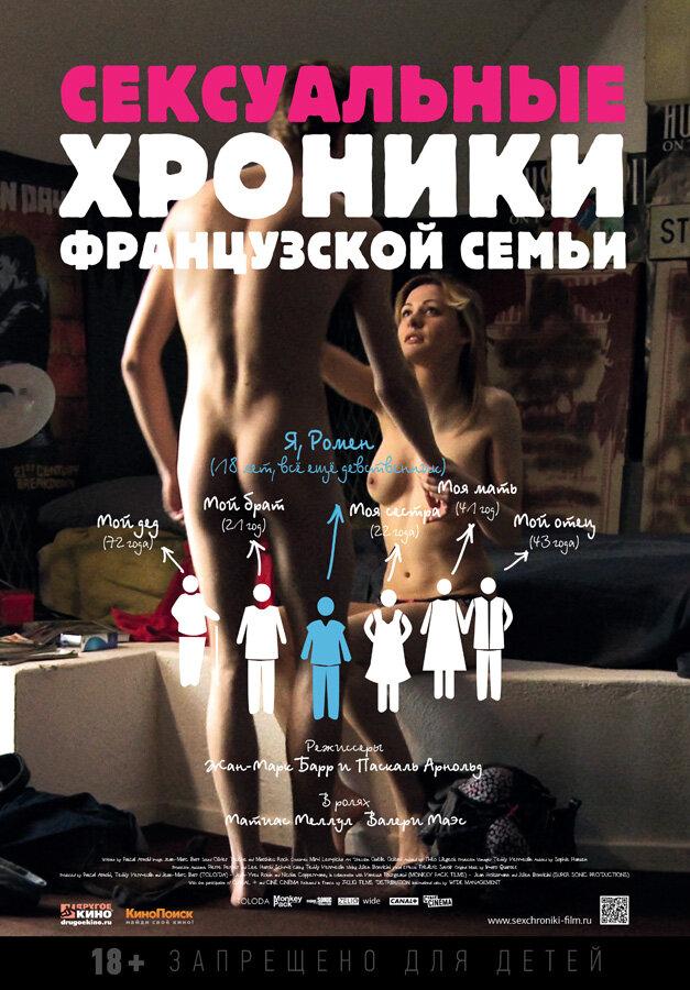 Сексуальная молодежная фильмы фото 216-334