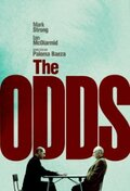 (The Odds)