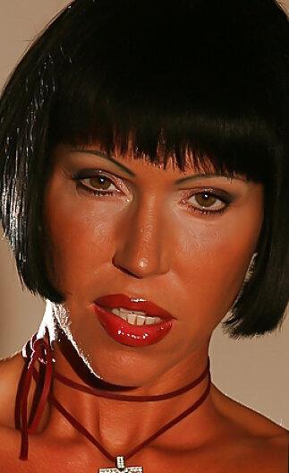 Valentina Demi Porn 12