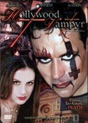 Вампир из Голливуда