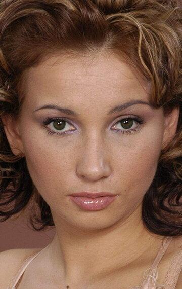 Смотреть онлайн секс с анфисой чеховой за 29 января 2012 года