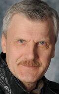 Фотография актера Владимир Ташлыков