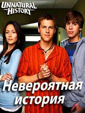 Невероятная история (2010)