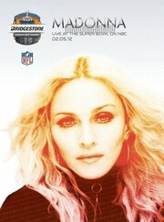 Super Bowl XLVI Halftime Show (2012)