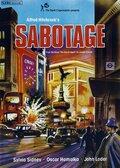 Саботаж / Sabotage