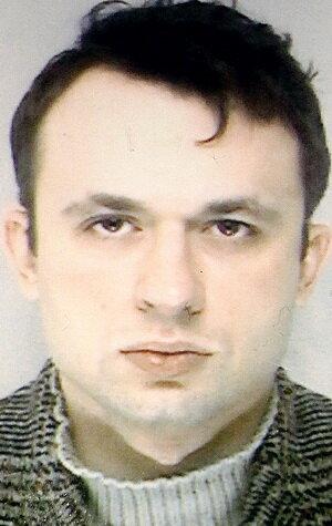 Андрей Мигачев