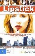 С помадой на губах (2006)