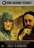 Святые воины: Ричард Львиное Сердце и Саладин (2005)