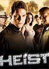 Грабеж (2006) полный фильм онлайн