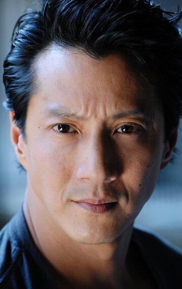 Уилл Юн Ли