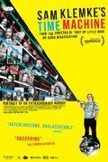 Машина времени Сэма Клемке (Sam Klemke's Time Machine)