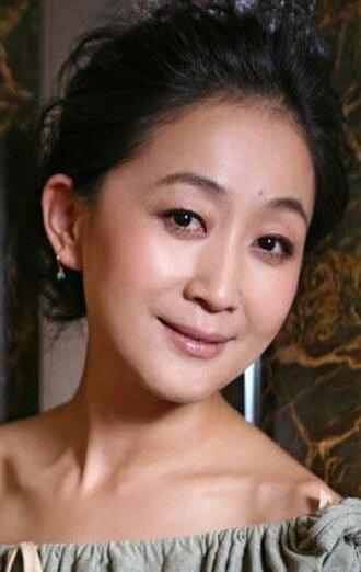 Чэнь Цзинь