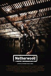 Netherwood (2011)
